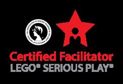 LSP_CertifiedFacilitator_Logo_RedBlack_OL_Final_101416_Web